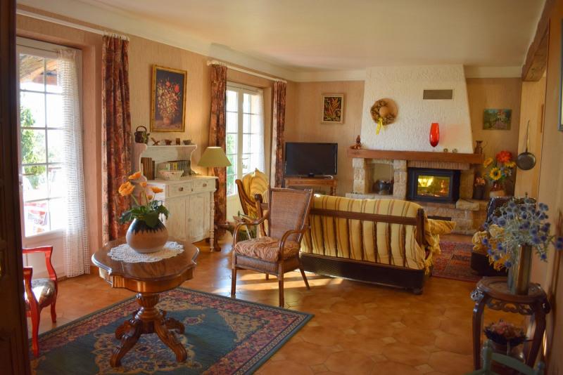 Продажa дом Seillans 448000€ - Фото 21