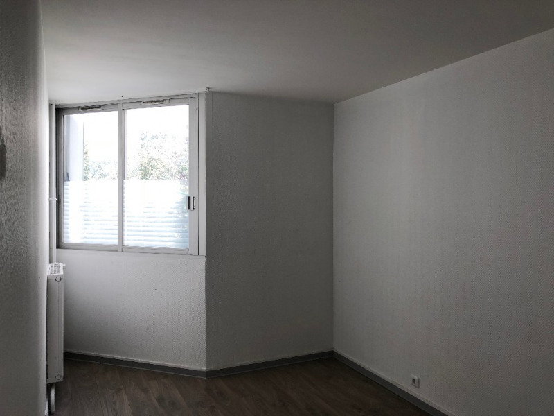 Location appartement St germain en laye 1160€ CC - Photo 3