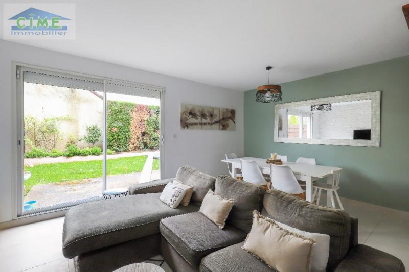 Sale house / villa Epinay sur orge 329000€ - Picture 4