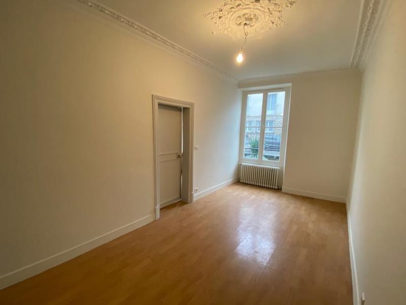 Rental apartment St germain en laye 1280€ CC - Picture 6