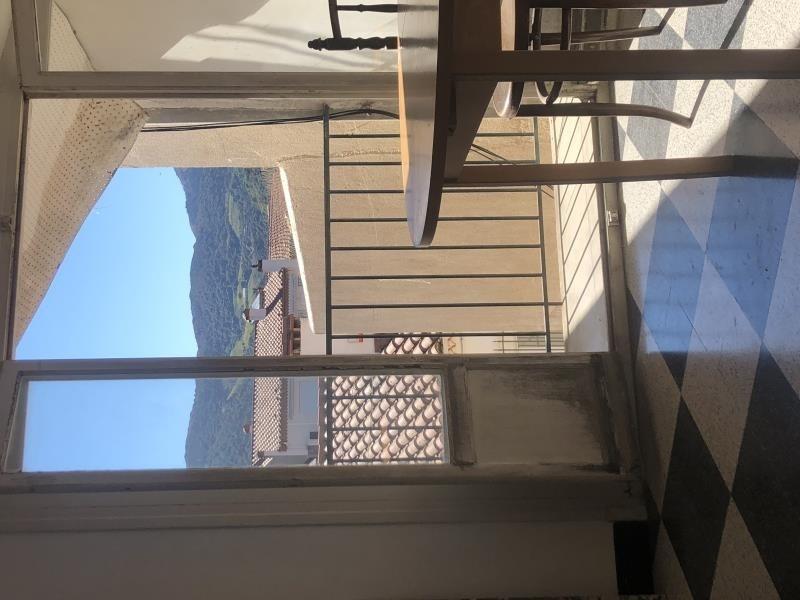 Vente immeuble Banyuls sur mer 335000€ - Photo 13
