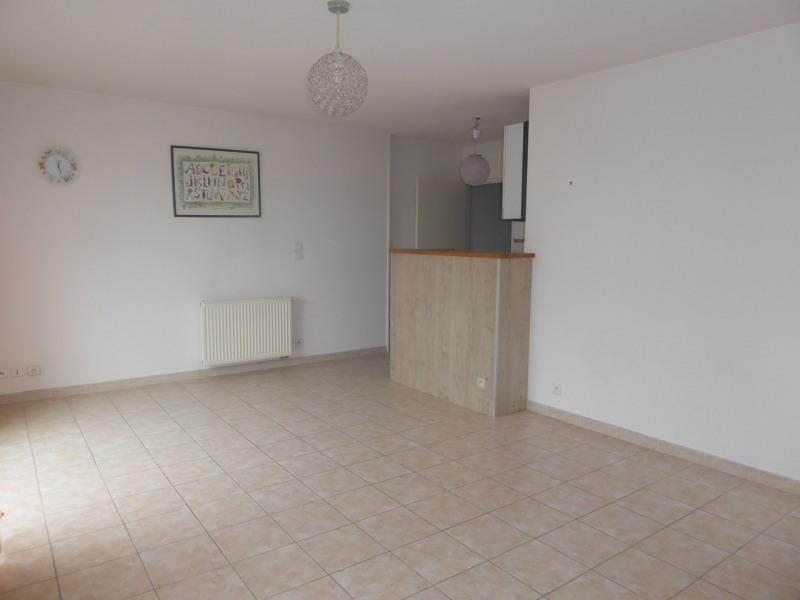 Vente appartement Aubenas 119000€ - Photo 4