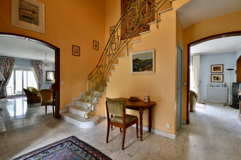 Vente maison / villa Millau 490 000€ - Photo 4