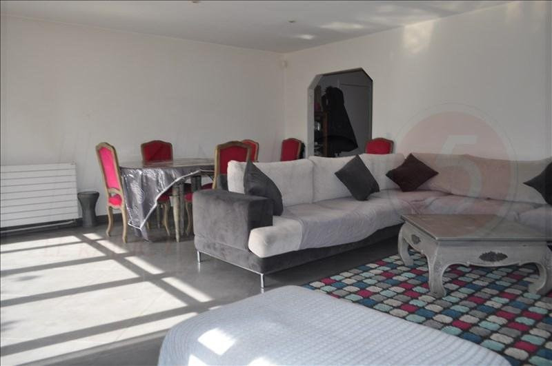 Sale apartment Le raincy 369 000€ - Picture 7