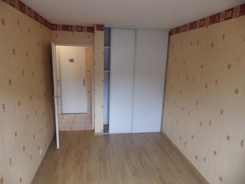 Vente appartement Sartrouville 254400€ - Photo 3