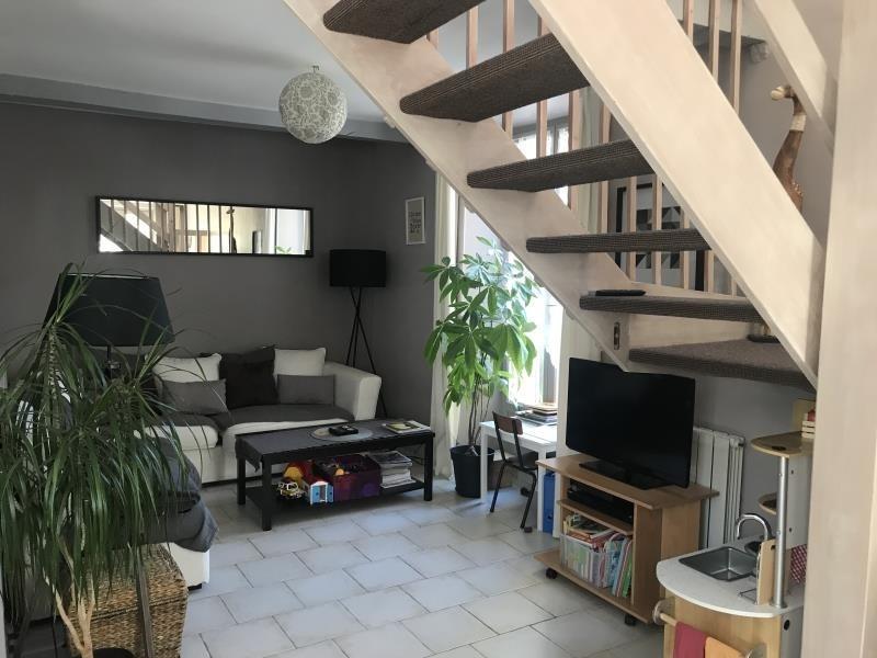 Vente maison / villa Bullion 339000€ - Photo 4