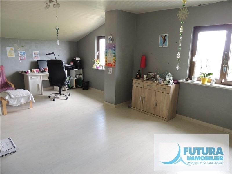 Vente maison / villa Francaltroff 216000€ - Photo 6