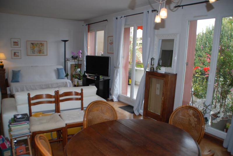 Vente appartement Bondy 225000€ - Photo 4