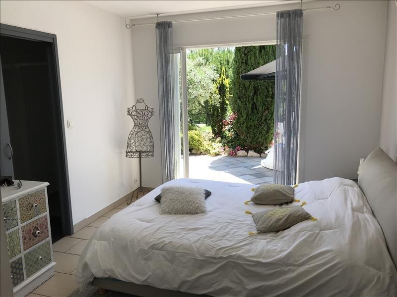 Vente de prestige maison / villa Albi 520000€ - Photo 5