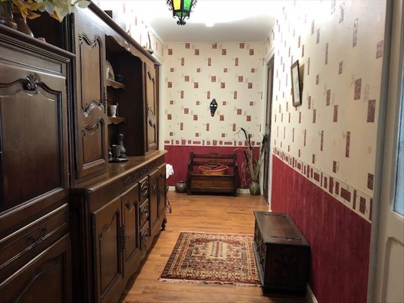 Vendita appartamento Orleans 309000€ - Fotografia 4