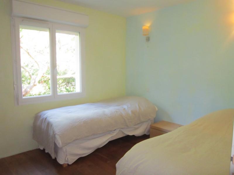 Vente maison / villa Les mathes 399190€ - Photo 11