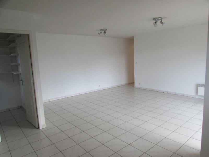 Sale apartment Vieux boucau les bains 220000€ - Picture 3
