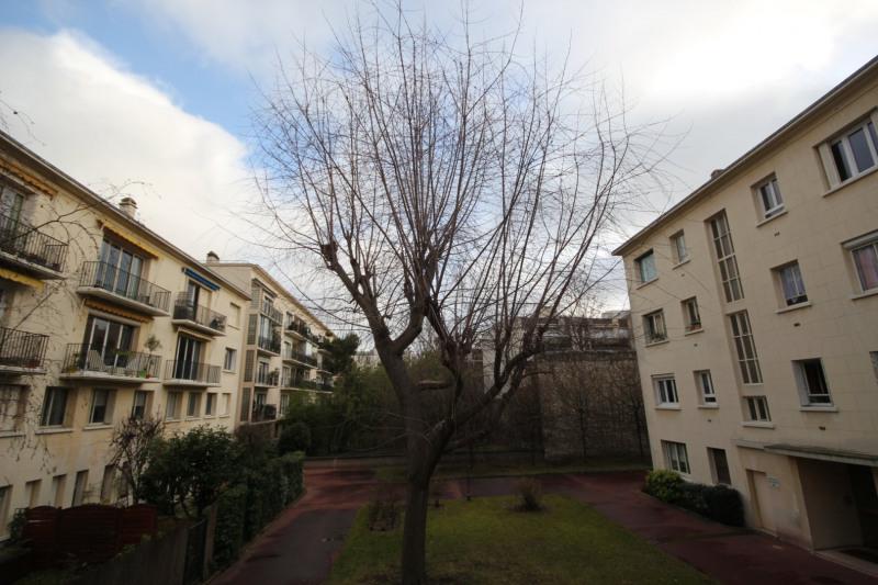 Location appartement Neuilly-sur-seine 1700€ CC - Photo 9