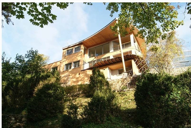 Vente de prestige maison / villa Beaune 820000€ - Photo 2
