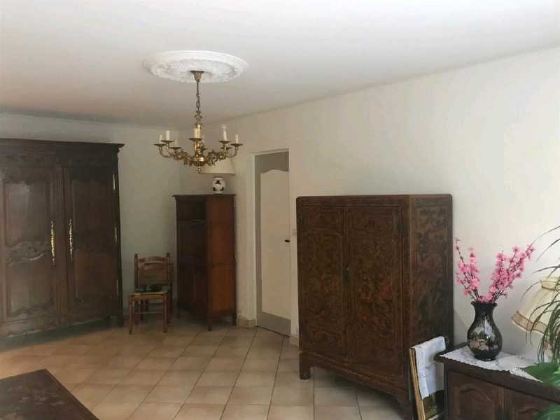 Sale apartment Taverny 176 500€ - Picture 4