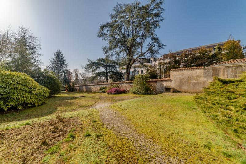 Vente appartement Limoges 349500€ - Photo 13