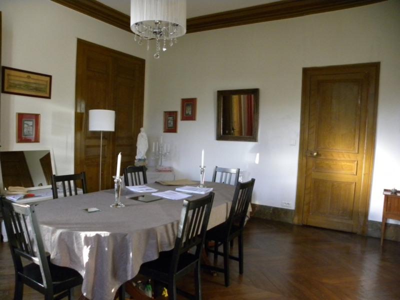 Sale house / villa Lisieux 264000€ - Picture 3