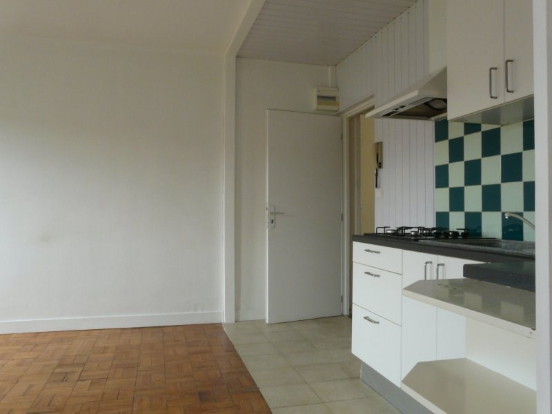 Sale apartment Royan 90 950€ - Picture 7