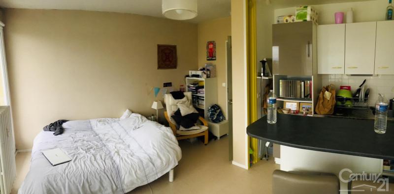 出售 公寓 Caen 61000€ - 照片 2
