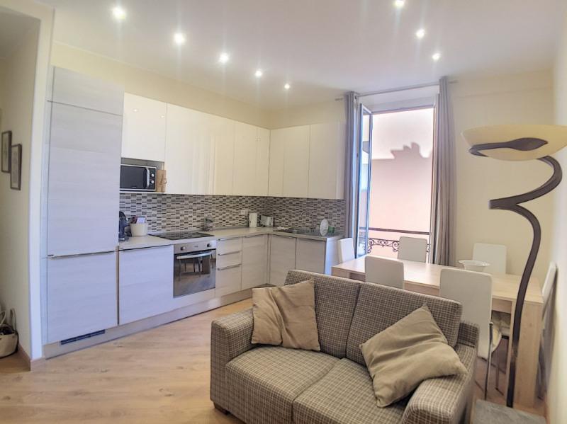 Location appartement Beausoleil 1300€ CC - Photo 2