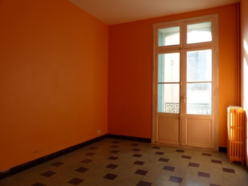 Sale apartment Beziers 97 000€ - Picture 3