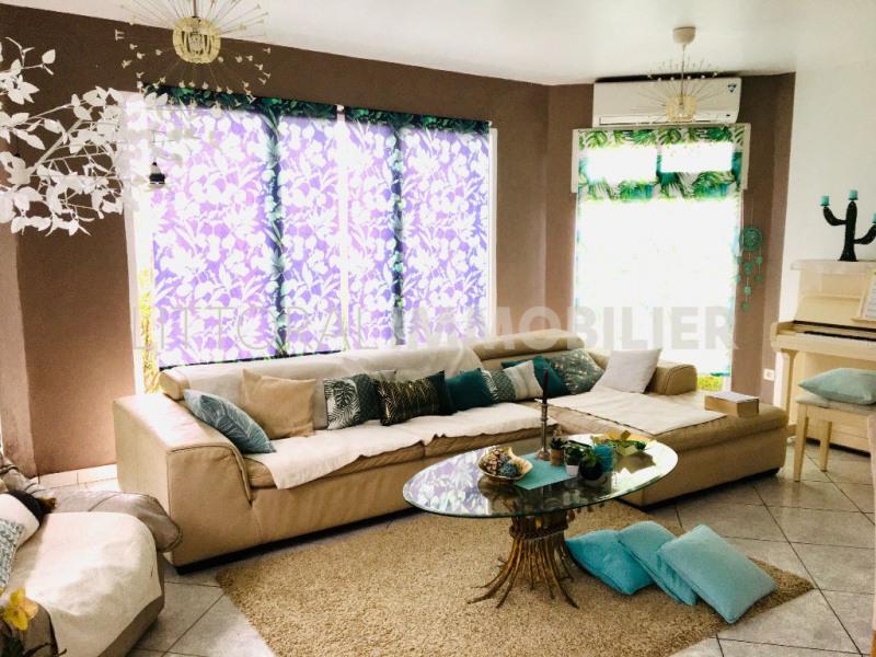 Verkauf von luxusobjekt haus Saint gilles les hauts 798000€ - Fotografie 6