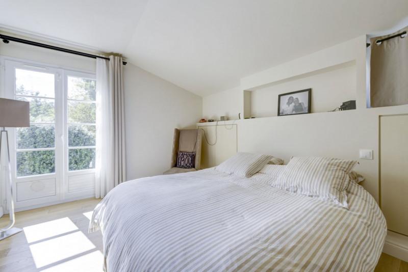 Vente de prestige maison / villa Chaponnay 920000€ - Photo 12