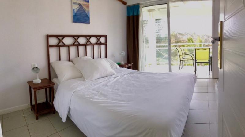Sale apartment Moliets et maa 235000€ - Picture 4