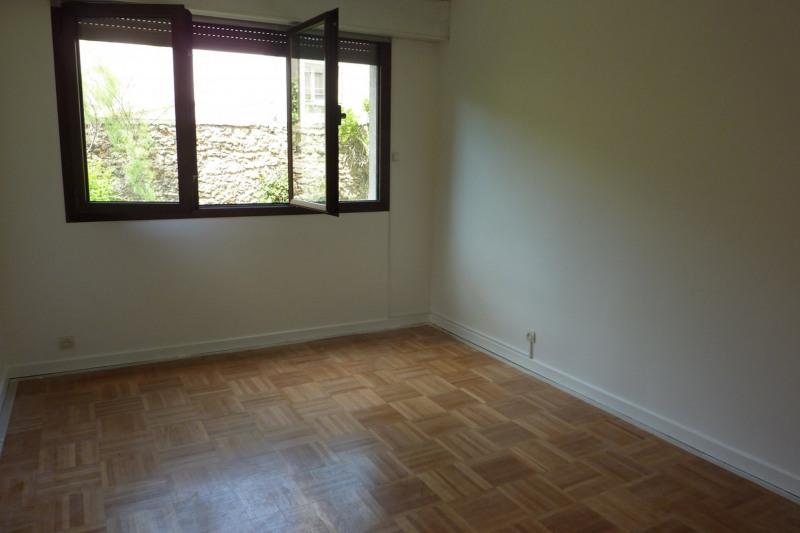 Rental apartment Bures sur yvette 1700€ CC - Picture 5