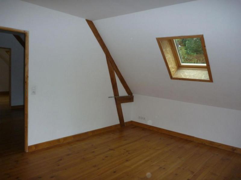 Sale house / villa Saint-cyr-du-ronceray 173250€ - Picture 7
