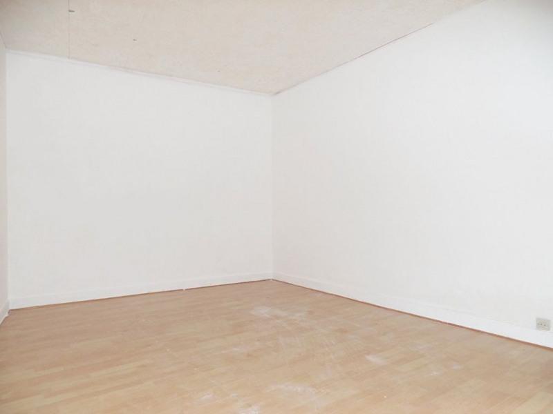 Sale house / villa Vaujours 255000€ - Picture 12