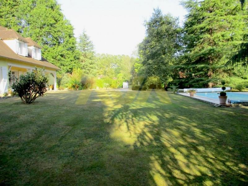 Verkoop  huis Navarrenx 390000€ - Foto 3