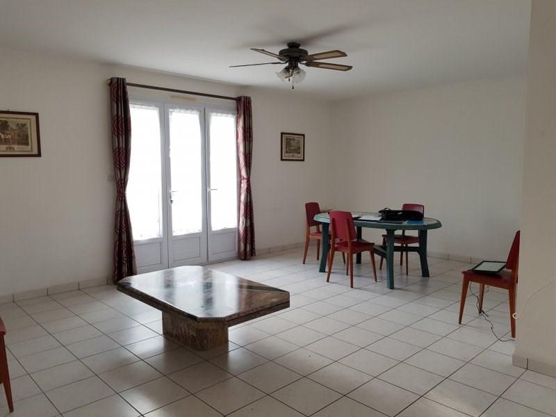 Vente maison / villa Chateau d'olonne 229900€ - Photo 6