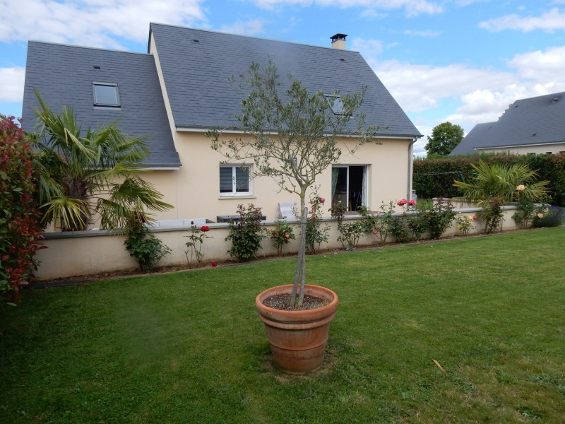 Sale house / villa Falaise 237 900€ - Picture 1