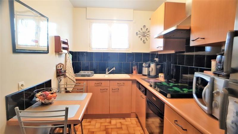 Sale house / villa Ormesson sur marne 318000€ - Picture 3