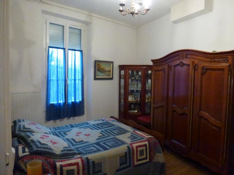 Sale house / villa Romans sur isere 155000€ - Picture 6