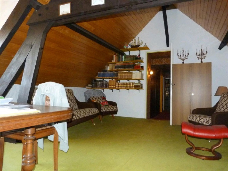 Vente maison / villa Moisenay 364 000€ - Photo 9