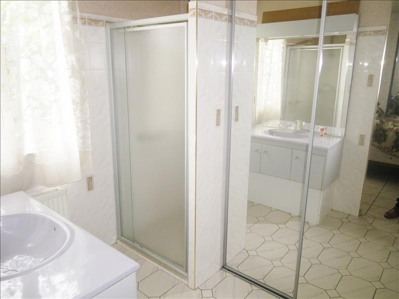 Vente maison / villa Argenteuil 362250€ - Photo 6