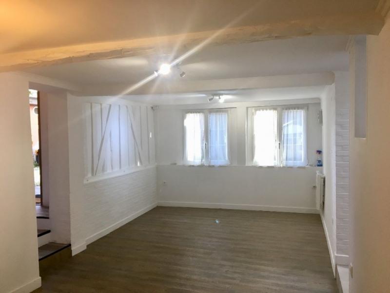 Vendita casa Beauvais 193000€ - Fotografia 3
