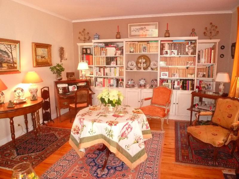 Venta  casa Cognac 205000€ - Fotografía 2