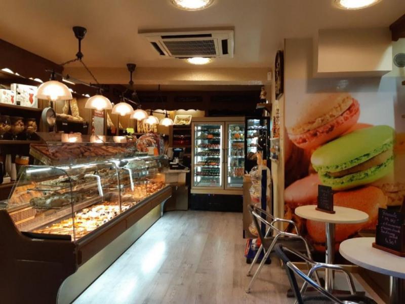 Vente fonds de commerce boutique Narbonne 170000€ - Photo 1