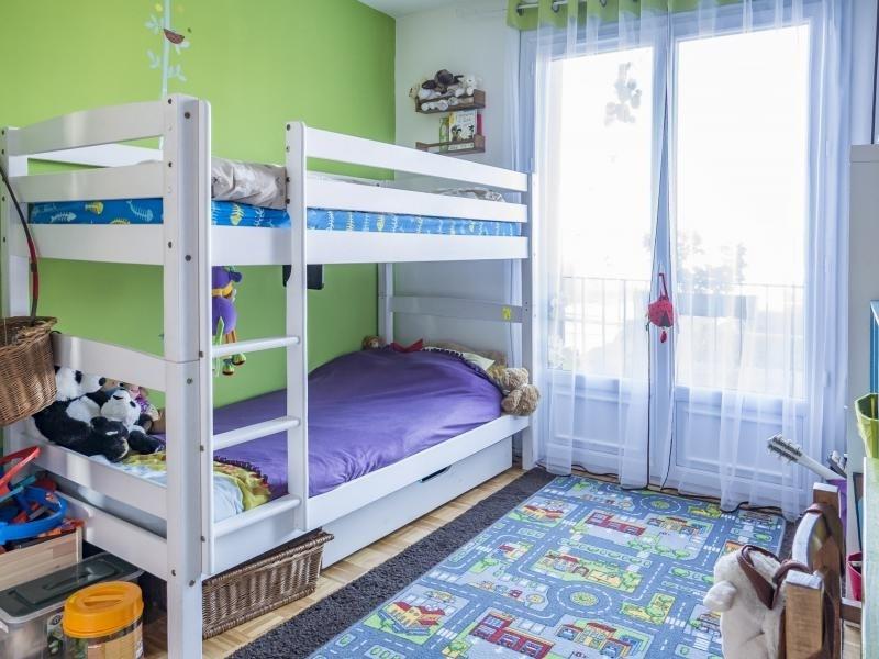 Sale apartment Plaisir 172000€ - Picture 5