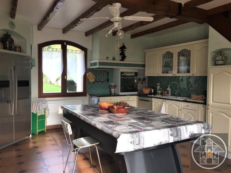 Sale house / villa Compiegne 250000€ - Picture 3