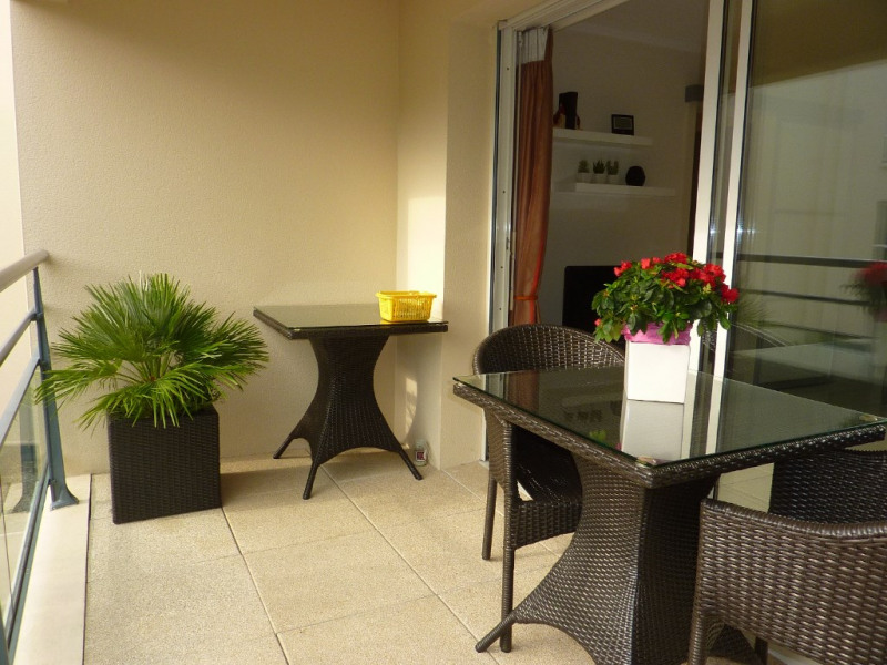 Vente appartement Pornichet 393 500€ - Photo 1