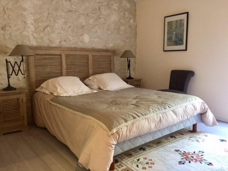 Deluxe sale house / villa Avignon 945000€ - Picture 14