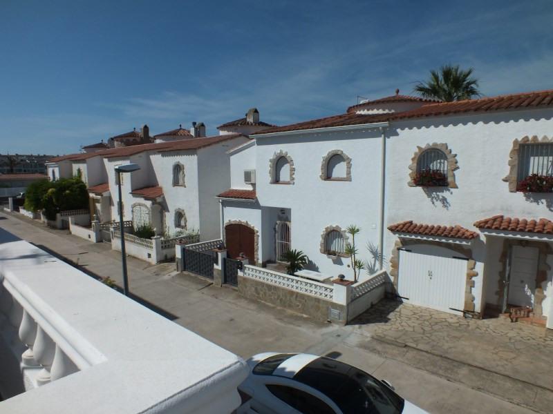 Vente maison / villa Empuriabrava 315000€ - Photo 2