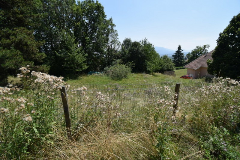 Vente terrain Pringy 528 000€ - Photo 7