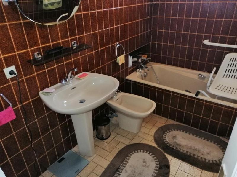 Sale house / villa Montelier 495000€ - Picture 5