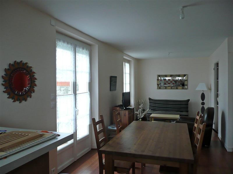Sale house / villa Audierne 157500€ - Picture 6