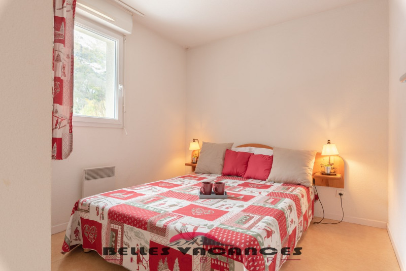 Sale apartment Saint-lary-soulan 87000€ - Picture 6
